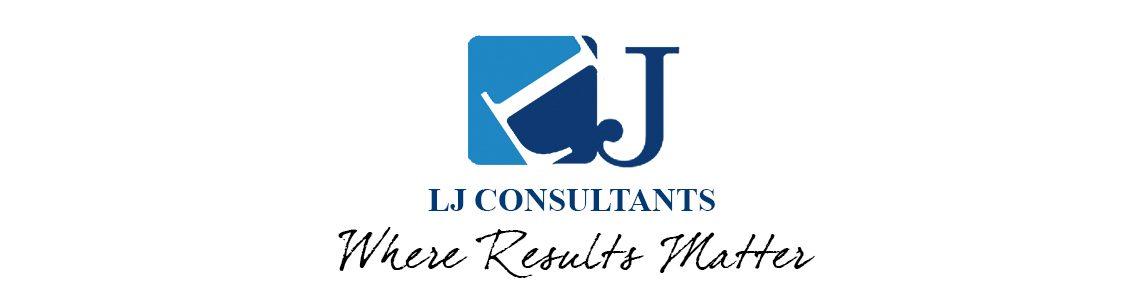 LJ Consultants